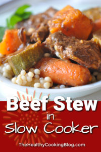 Beef Stew in Slow Cooker picmonkey