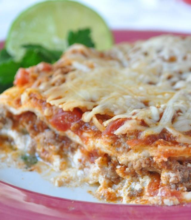 Mexican diabetic lasagna a favorite weight loss too diabetic lasagna forumfinder Choice Image