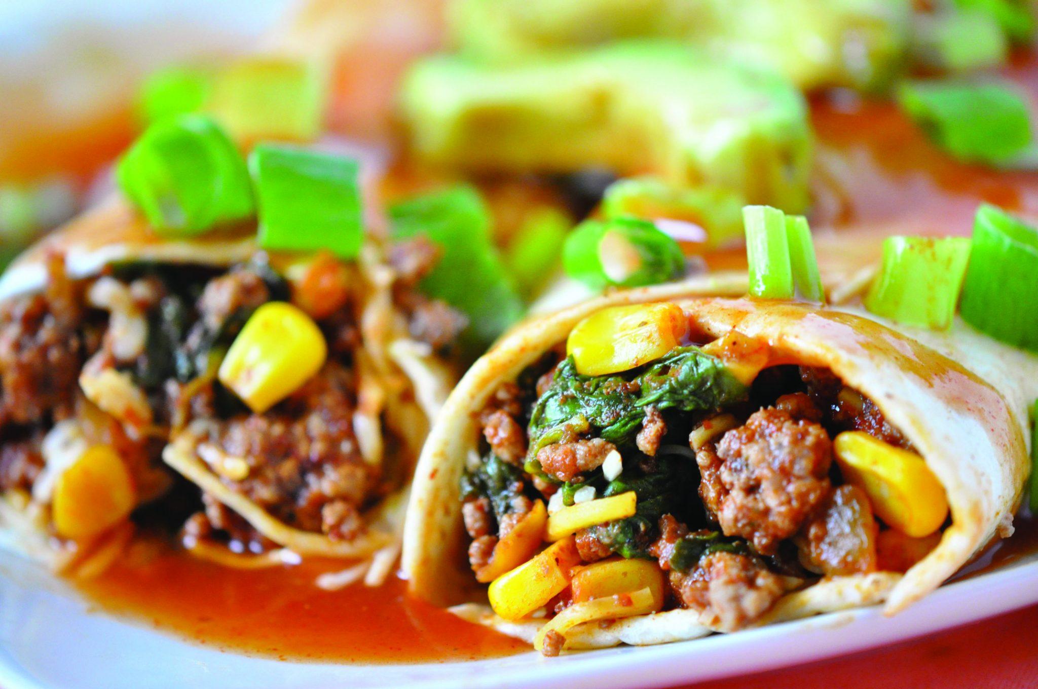 1 easy beef enchiladas recipe makes quick dinner meat easy beef enchiladas makes diabetic enchilada recipe forumfinder Choice Image