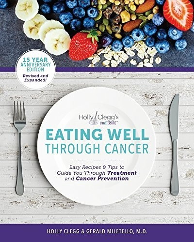 eating-well-through-cancer-cover.jpg