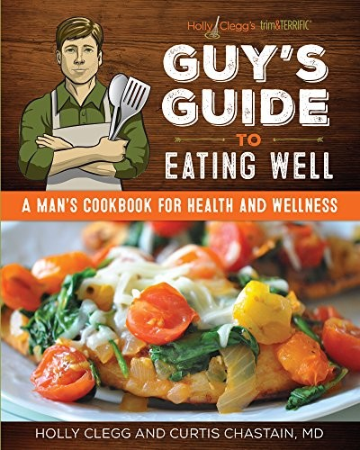 guys-guide-to-eating-well-cover.jpg