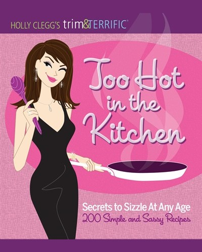 too-hot-in-the-kitchen-cover-1.jpg