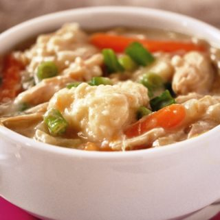 Easy Recipes for Cancer Patients   The Healthy Cooking Blog