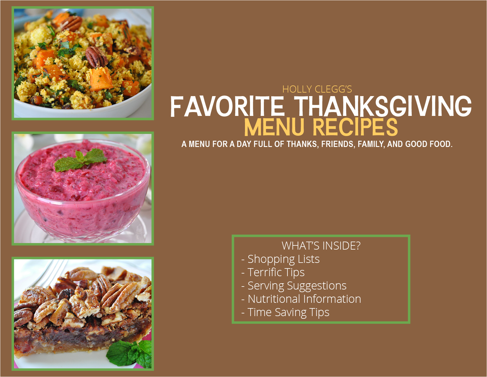 downloadable recipes the healthy cooking blog
