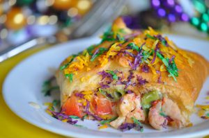 New Homemade King Cake Recipe For Crawfish Is How To Make A